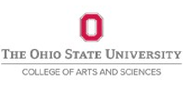 Department of Microbiology, The Ohio State University logo