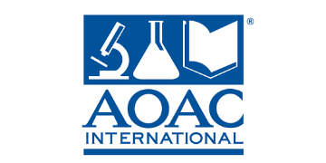 AOAC International logo