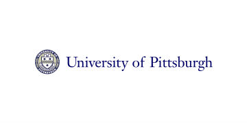 University of Pittsburgh School of Pharmacy logo