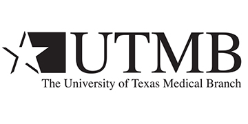 University of Texas Medical Branch logo