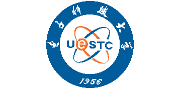 University of Electronic Science and Technology of China (UESTC) logo