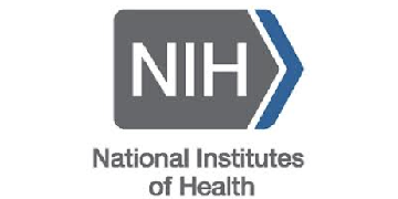 NIH/National Eye Institute logo