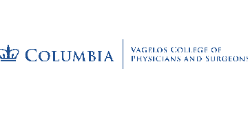 Vagelos College of Physicians & Surgeons logo
