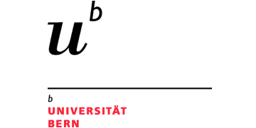 Department of Chemistry and Biochemistry, University of Bern logo