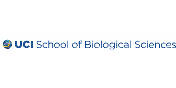 University of California, Irvine: Developmental and Cell Biology logo