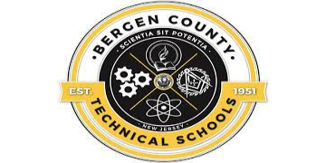 Bergen County Technical Schools logo