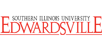 Southern Illinois University, Edwardsville logo