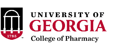 Strauch Lab, University of Georgia logo