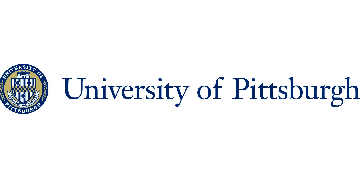 University of Pittsburgh, UPMC Children's Hospital of Pittsburgh logo