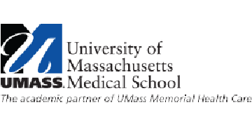 University of Massachusetts Medical School (UMMS)  logo