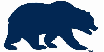 University of California, Berkeley - Haas School of Business logo
