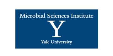 Yale University, School of Medicine logo