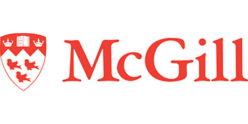 McGill University - Department of Neurology & Neurosurgery logo