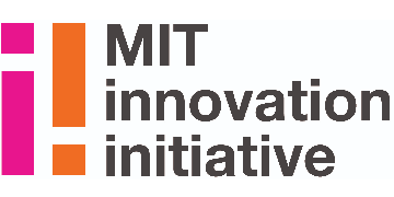 MIT Innovation Initiative logo