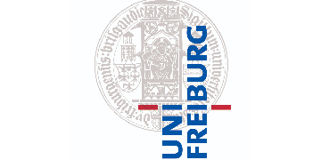 University of Freiburg - Institute for Macromolecular Chemistry logo