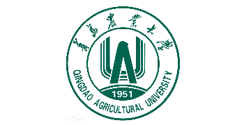 Qingdao Agricultural University logo