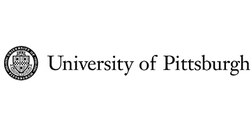 University of Pittsburgh School of Medicine logo