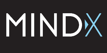 MindX Corporation logo