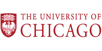 The University of Chicago - Section of Gastroenterology