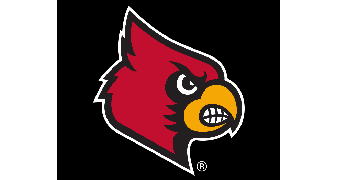 University of Louisville School of Dentistry logo
