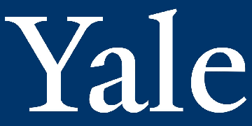 Ho Lab, Yale School of Medicine logo