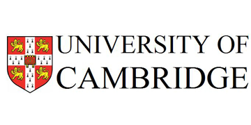 University of Cambridge - The Gurdon Institute logo