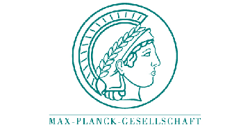 Max-Planck-Institute for the Structure and Dynamics of Matter  logo