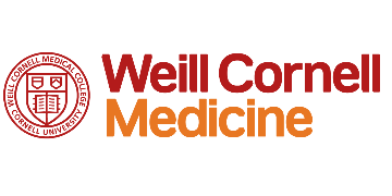 Center for Global Health - Weill Cornell Medical College logo