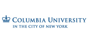 Columbia University Department of Surgery (Yan Lab) logo