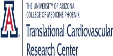 The University of Arizona College of Medicine- Phoenix logo