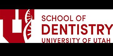 University Of Utah Dental School >> Professor Epidemiologist Health Services Research Job With