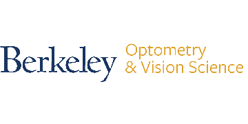 UC Berkeley School of Optometry logo