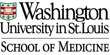 Department of Cell Biology & Physiology, Washington University School of Medicine logo