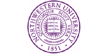 Northwestern University, Feinberg School of Medicine logo