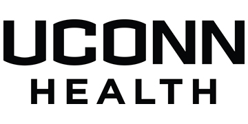 University of Connecticut Health Center logo