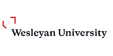 Wesleyan University_Biology Department logo