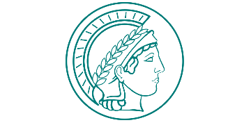 Max Planck Institute for the Science of Human History logo