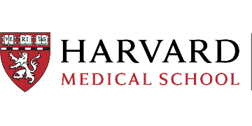 Harvard Medical School/BCMP logo