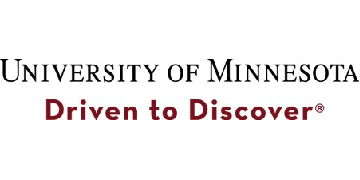 Grossman Center for Memory Research and Care, University of Minnesota logo