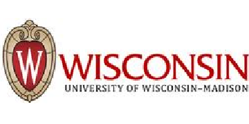 Laboratory of Genetics University of Wisconsin-Madison logo
