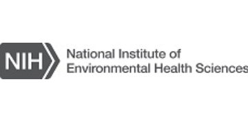 NIH/NIEHS (Natl Inst of Environmental Health Sci) logo