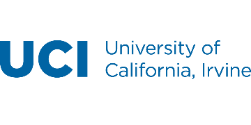 Image result for The Departments of Urology and Biomedical Engineering at the University of California