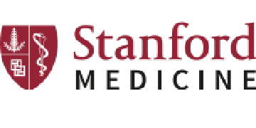 Stanford Radiation Oncology logo