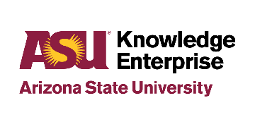 Arizona State University | Knowledge Enterprise | The Biodesign Institute  logo