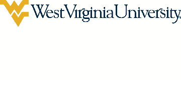 West Virginia University - Biology logo