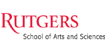 Rutgers University - Department of Genetics logo