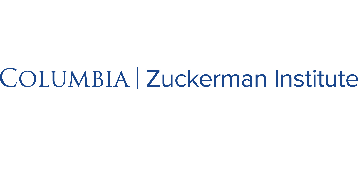 Mortimer B. Zuckerman Mind Brain Behavior Institute at Columbia University in the City of New York logo