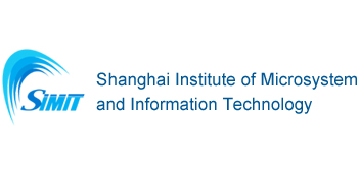 Shanghai Institute of Microsystem and Information Technology (SIMIT), Chinese Academy of Sciences (CAS) logo