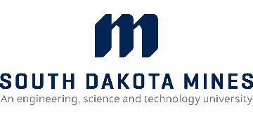 South Dakota School of Mines and Technology, Department of Chemistry, Biology, and Health Sciences logo