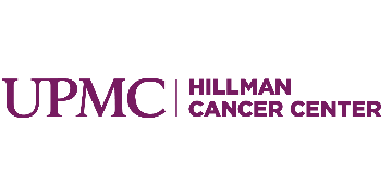 UPMC - Hillman Cancer Center logo